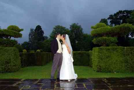 CoelloPhotography - Wedding Photography with Prints and CD of Images - Save 0%