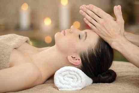 Rougz  - One Hour Luxury Facial  - Save 60%