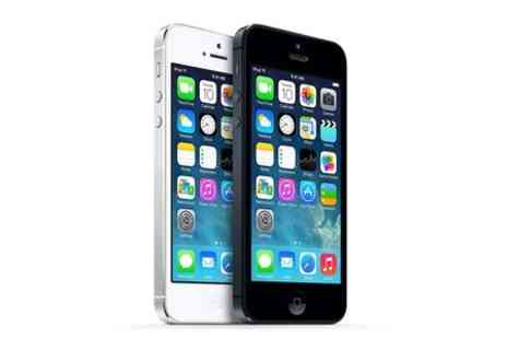 Smartphones 2 Go - Refurbished iPhone  - Save 0%