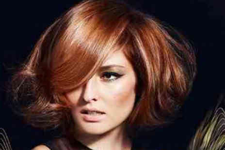 M Hair Studio - Half price haircare deals - Save 50%