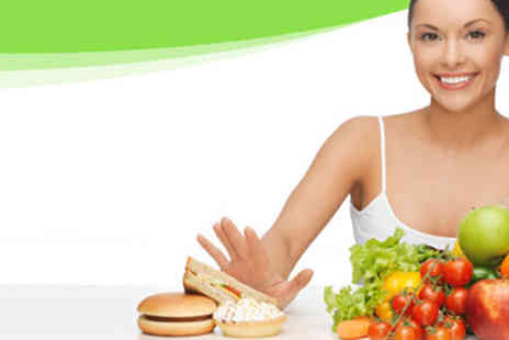 Allergy Testing - Food Intolerance Test via Post - Save 65%