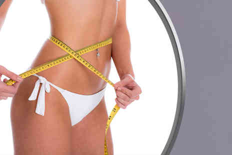 Simply Body Love - gastric band home hypnotherapy programme - Save 97%