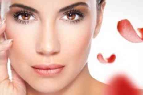 Paramount Healthcare - Glycolic Facial Skin Peel With Skin Assessment - Save 66%