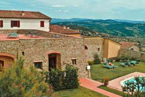 il borgo artimino - Discover Tuscany with Five nights stay in a medieval village with dinner and more - Save 45%