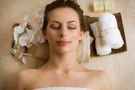 Essence Spa  - Spa Day with a Choice of One Treatments  - Save 35%