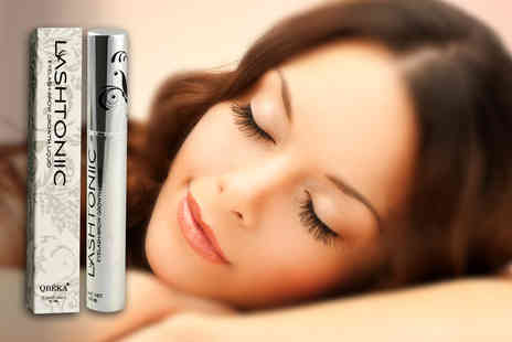 HKH Technology - Bottle of Lashtoniic  - Save 50%
