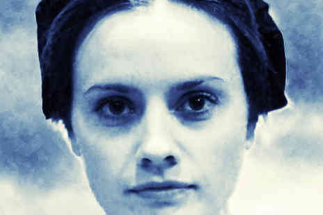 Groundlings Theatre Portsmouth - Tickets to Jane Eyre by Blue Orange Theatre  - Save 33%