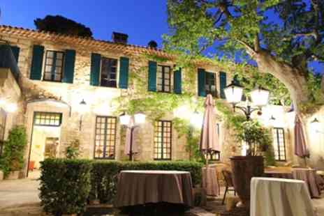Best Western   - Four Star Stay near Avignon  - Save 44%