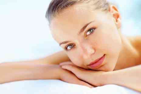 Beauty by Aurima - Massage and Facial Package - Save 0%