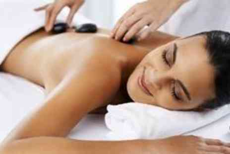 Ki Spa - Hayes - Spa experience for two with massage and facial - Save 51%