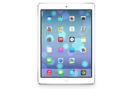 Sydney Trading Inc - Apple iPad Air 16GB - Save 22%