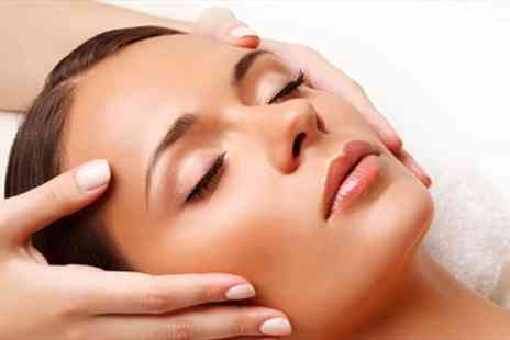 Tranquil Spa  - 60 Minute Elemis Facial  - Save 47%