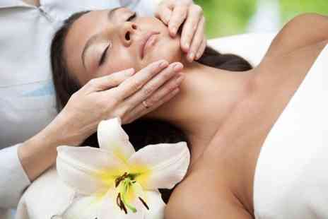 Rederm Clinic - Specialist Facial  - Save 74%