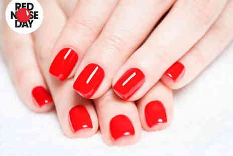 Avant Garde - £35 to Spend on Beauty Treatments - Save 54%