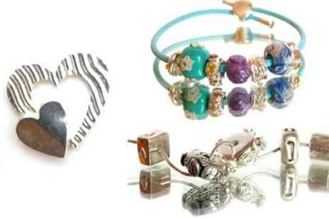 The School of Jewellery and Craft - Workshop  at The School of Jewellery and Craft  - Save 40%