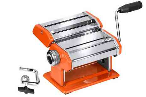 Premier Housewares - Pasta Maker - Save 17%