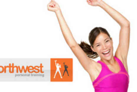 Northwest Personal Training - Unlimited bootcamp sessions for 4 weeks - Save 70%