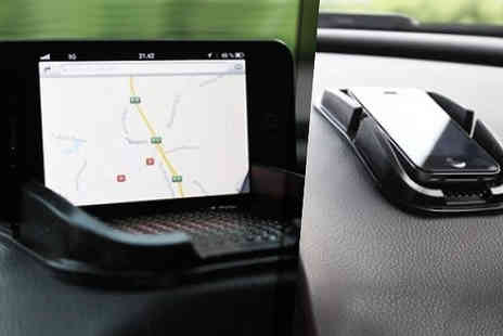 Snippick - Anti Slip Dashboard Holder - Save 80%