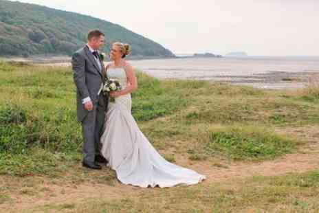 ian pavey photography - Wedding Photography Coverage With Digital Images, Prints and Photobook - Save 0%