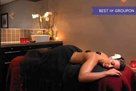 Viva Urban Spa - Spa Day With Treatments  - Save 49%