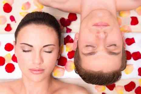 Spoilt Beauty - One Session of Microdermabrasion - Save 54%