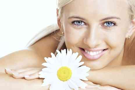 Belvoir Aesthetics -  Pamper Package - Save 72%