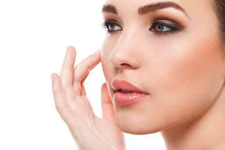 Goddess Beauty Salon - One Session of Microdermabrasion - Save 50%