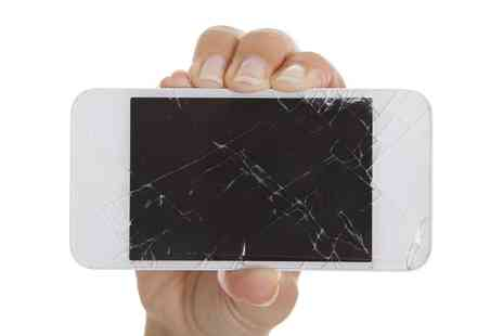 Unitech Computers - iPhone Screen Repair  - Save 0%