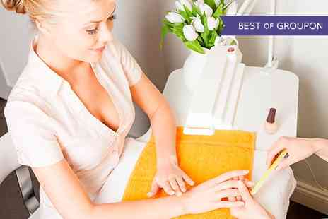 La Belle Training Academy - One Day Beauty Course  - Save 0%