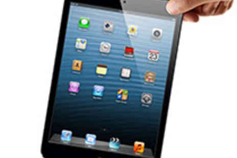 Smart Cherry Mobiles  - Apple iPad Mini 16GB  - Save 22%