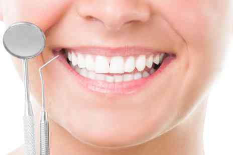 Hatfield Dental Care - Teeth Whitening  - Save 60%