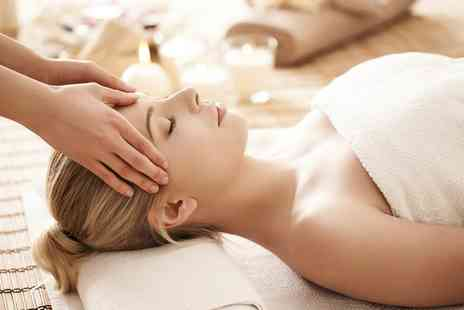 Foundations Beauty - Choice of 60 Minute Treatment  - Save 0%