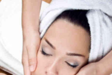 Beauty Base - Hour Long Dermalogica Facial - Save 56%