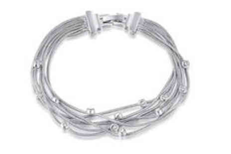Cartres - Lily bracelet - Save 33%