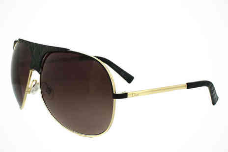 LivingSocial - Dior My Lady Dior Sunglasses - Save 54%
