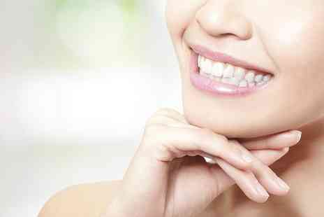 Hatfield Dental Care - Porcelain Dental Veneers  - Save 58%