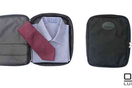 One Reward - Practical shirt carrier  - Save 0%