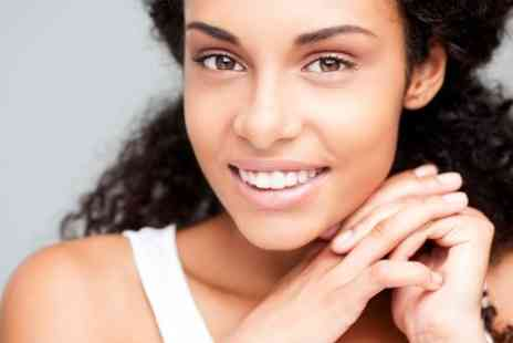Ace Aesthetics - Clearlift Q Switched Laser Facial Treatment - Save 50%