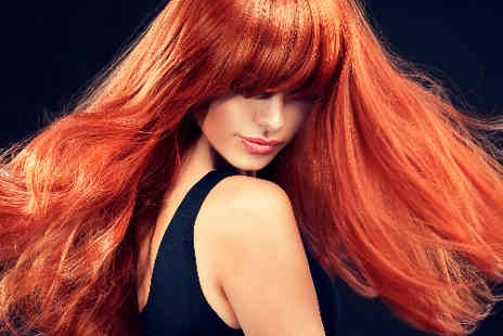 Just Angels - A brand new hairstyle  - Save 52%