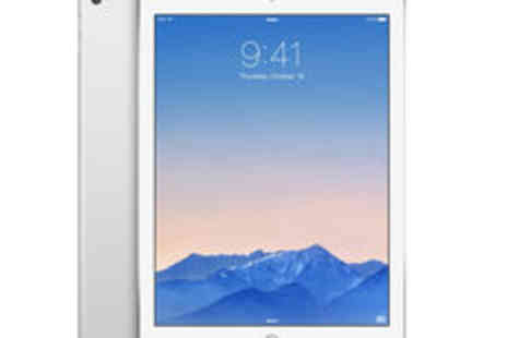Compu b - iPad Air 2 Wi Fi 64GB  FREE delivery - Save 0%