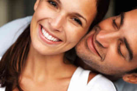 Tooting Bec Dental - Dental Check Up with X Rays, Ultrasonic Descaling and an Air Polish - Save 56%
