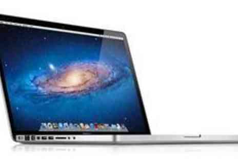 Compu b - 13 inch MacBook Pro with retina display  FREE delivery - Save 0%