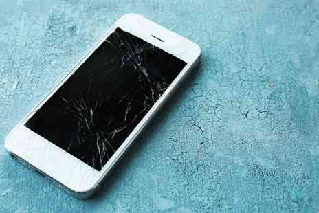 Gadget Master Chester - iPhone Screen Repair  - Save 0%