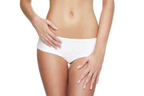 Slimlines Laser Lipo - Two Sessions of Laser Lipolysis - Save 71%