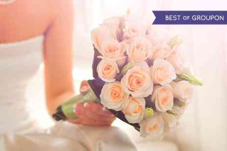 Hilton Bristol - Wedding Ceremony With Three Course Meal and Accommodation - Save 37%