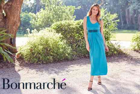 Bonmarche -  £20 To Spend Online  - Save 50%