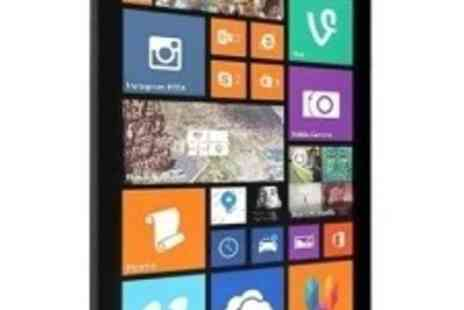 Fireworks Direct - Nokia Lumia 930 smartphone plus delivery  - Save 0%