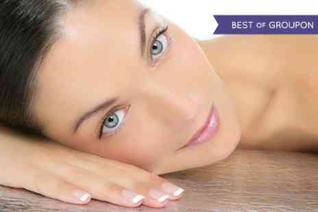 Dermo Skin - One Session of Microdermabrasion - Save 75%
