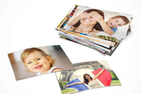 "Promo snapfish - Snapfish: 100 6"" X 4"" Prints - Save 89%"