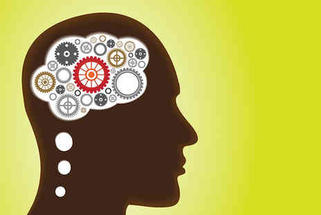 Vita - Certified online cognitive behavioural hypnotherapy course - Save 85%